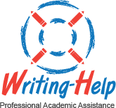 writing-help.com Professional Academic Assistance